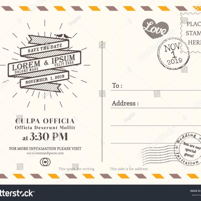 stock-vector-vintage-postcard-background-vector-template-for-wedding-invitation-259222934.jpg